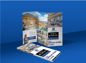 Brochures - Coldwell Banker