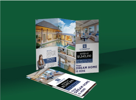 Brochures - Harvey Kalles Real Estate