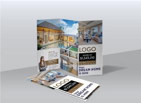 Brochures - Independent Realtor