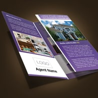Brochures - Independent Realtor