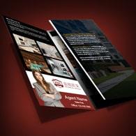 Brochures - JDL