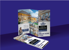 Brochures - Macdonald Realty