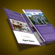 Brochures - Main Street Realty
