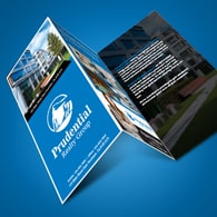 Brochures - Prudential