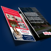 Brochures - Realty Executives
