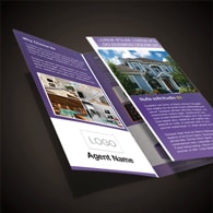 Brochures - Realty World