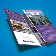 Brochures - Relaxed Living Realty Inc.