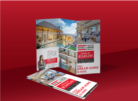 Brochures - Homelife