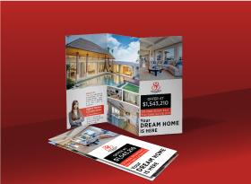 Brochures - Soltanian