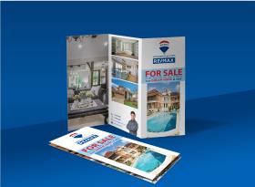 Brochures - RE/MAX