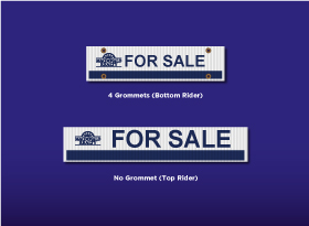 Custom Riders - Macdonald Realty