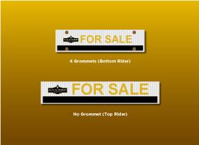 Custom Riders - Main Street Realty