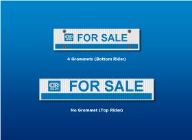 Custom Riders - CIR Realty