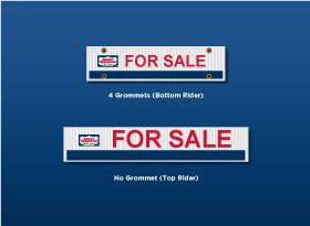 Custom Riders - Realty Executives