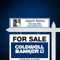 Custom Riders - Coldwell Banker