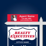 Custom Riders - Realty Executives