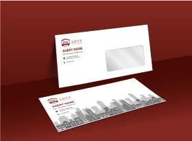 Envelopes - JDL