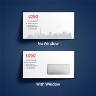Envelopes - Realty Executives