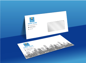 Envelopes - Relaxed Living Realty Inc.