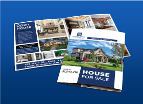 Feature Sheets - Coldwell Banker