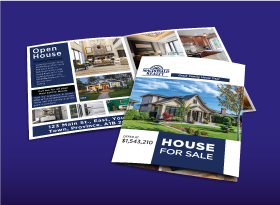 Feature Sheets - Macdonald Realty