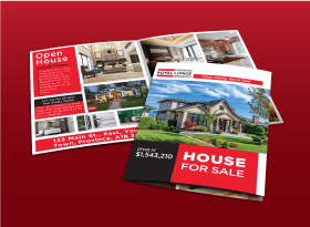 Feature Sheets - Royal LePage