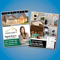 Feature Sheets - CIR Realty