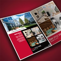 Feature Sheets - Keller Williams