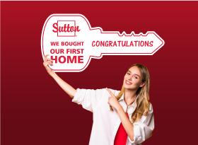 Sutton</br>Closing Key Signs