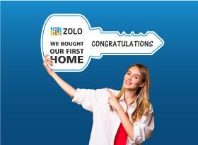 Zolo</br>Closing Key Signs