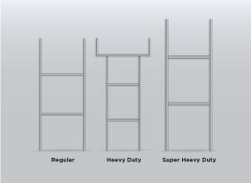 H Stands - Independent Realtor