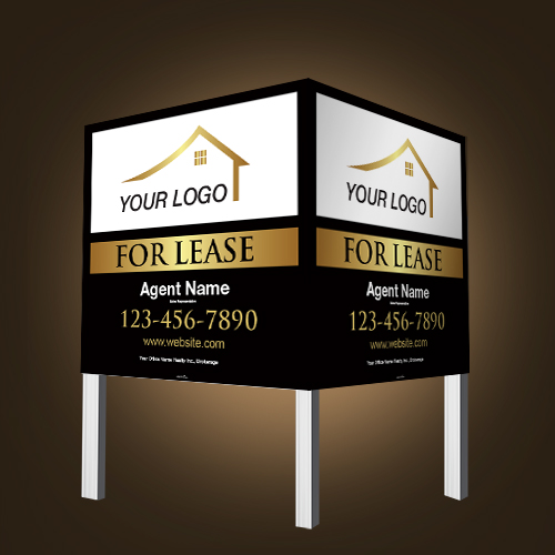 Commercial Signs<br><br> - Independent