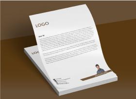 Letterheads - Independent Realtor