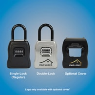 Lock Boxes - CIR Realty