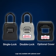 Lock Boxes - Realty Executives