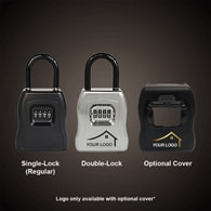Lock Boxes - Realty World