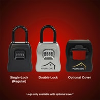 Lock Boxes - Soltanian