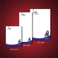 Notepads - Royal LePage