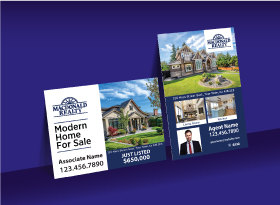 Postcards - Macdonald Realty