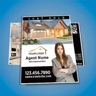 Postcards - CIR Realty