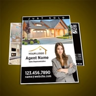 Postcards - Main Street Realty