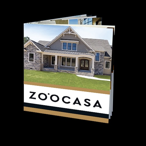 Property Books - Zoocasa