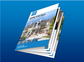 Property Books - CIR Realty