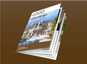 Property Books - Independent Realtor