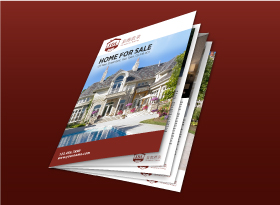 Property Books - JDL