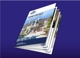 Property Books -Macdonald Realty