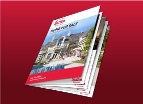 Property Books - Sutton