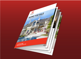 Property Books - Soltanian
