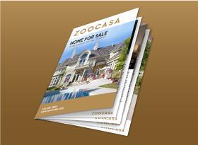 Property Books - Zoocasa