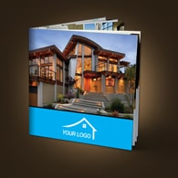 Property Books - Independent Realtor